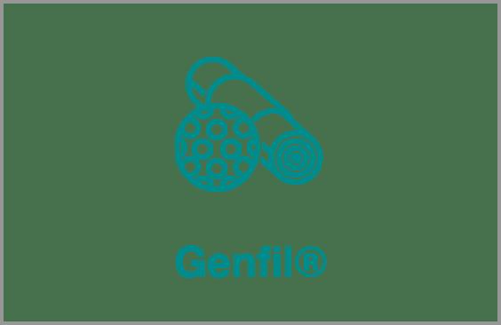 GenFil TP BC