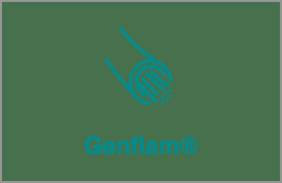 GenFlam XLPO-2