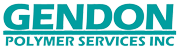 Gendon Polymer Services Inc.