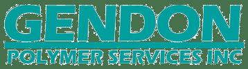 Gendon Polymer Services Inc